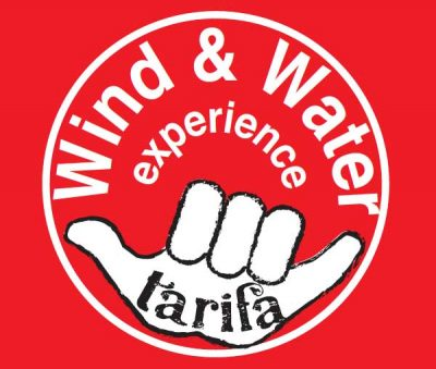 Wind Water Experience