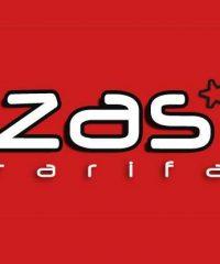 Zas Tarifa