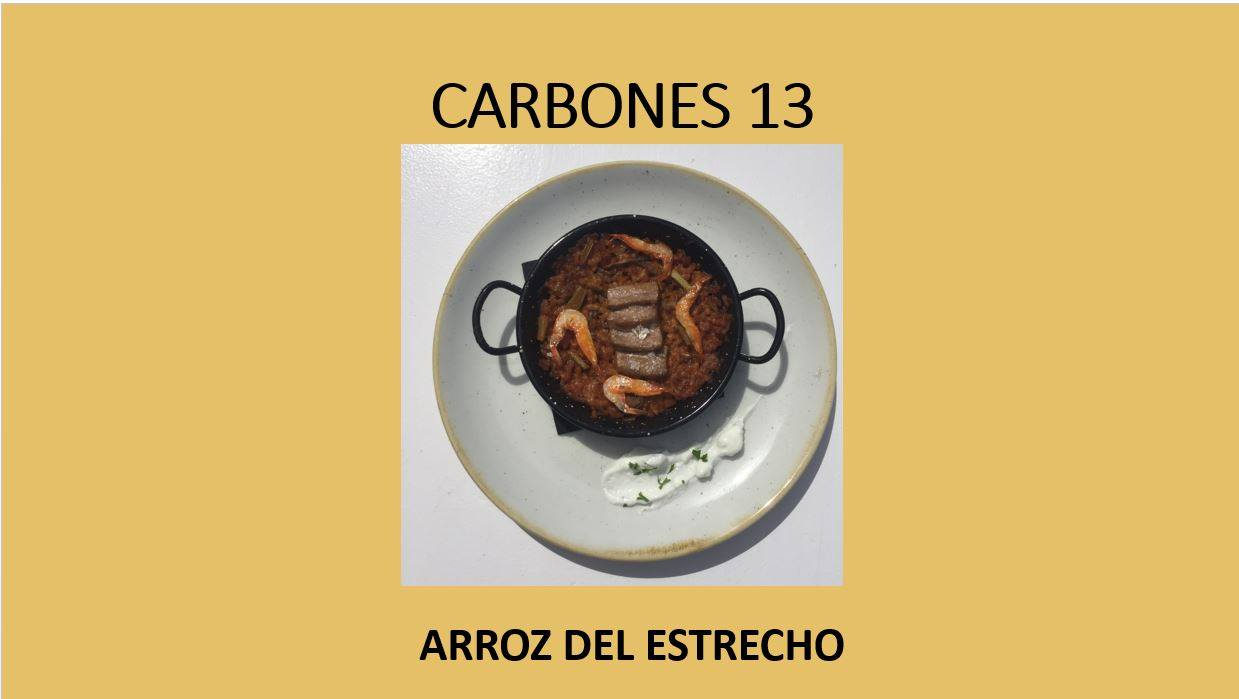 Carbones13-tapa-ruta-del-atún-tarifa-2019