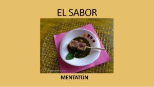 el-sabor-tapa-ruta-del-atún-tarifa-2019