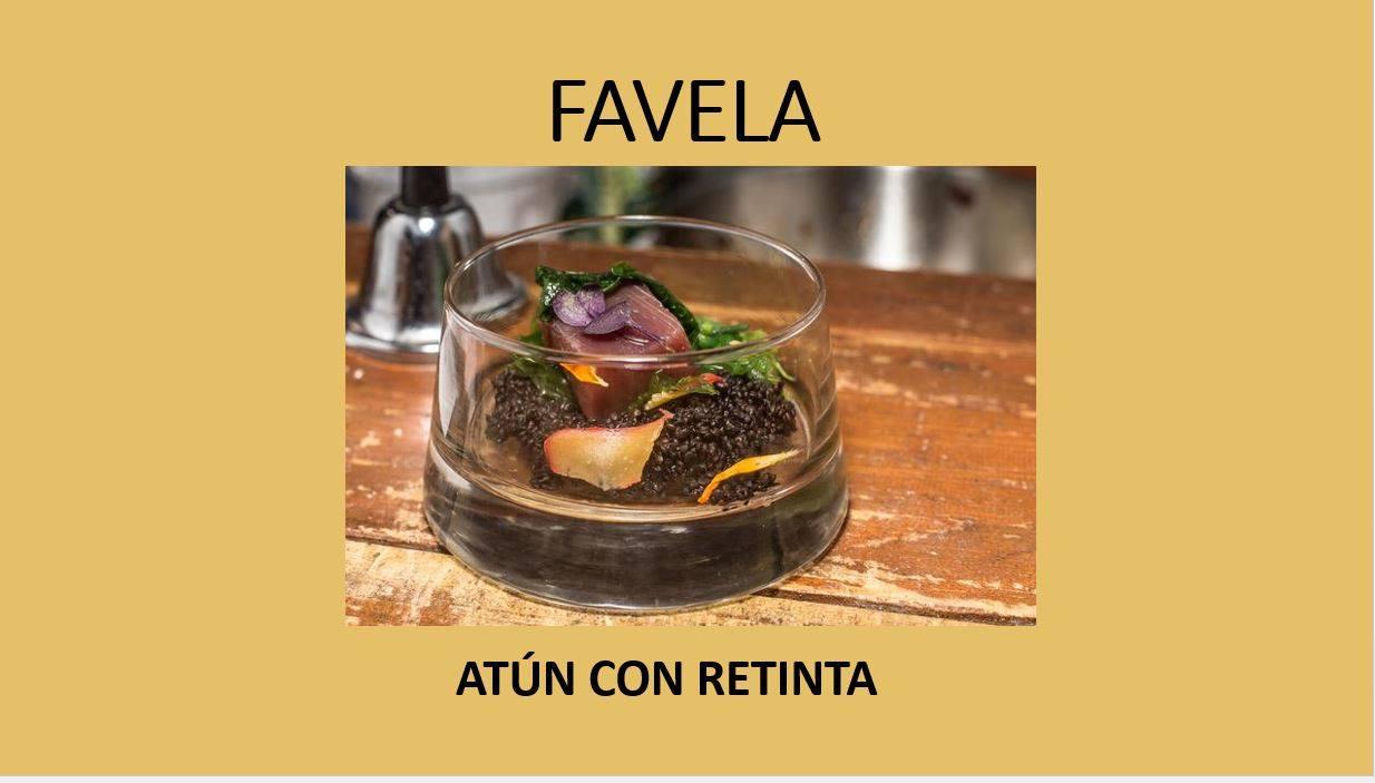 favela-tapa-ruta-del-atún-tarifa-2019
