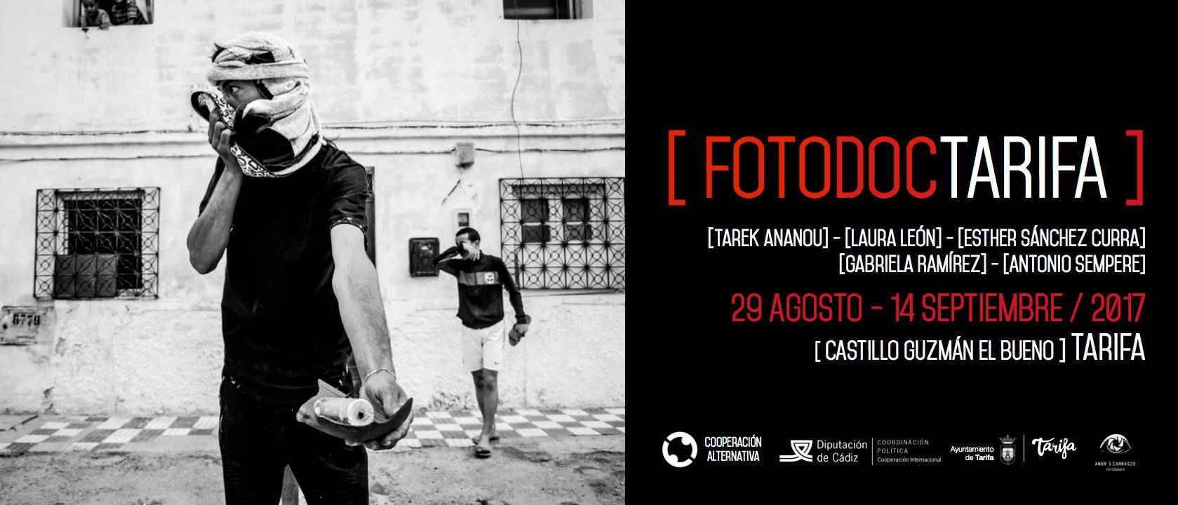 Fotodoc Tarifa 2017