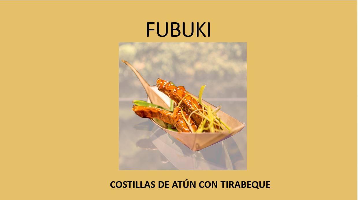 fubuki-tapa-ruta-del-atún-tarifa-2019