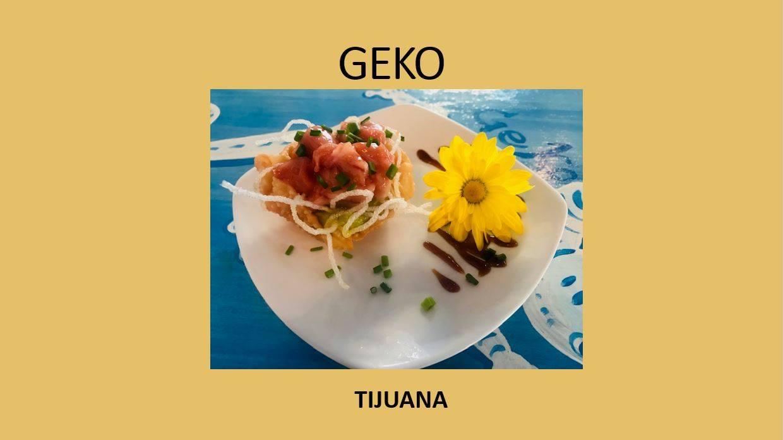geko-tapa-ruta-del-atún-tarifa-2019