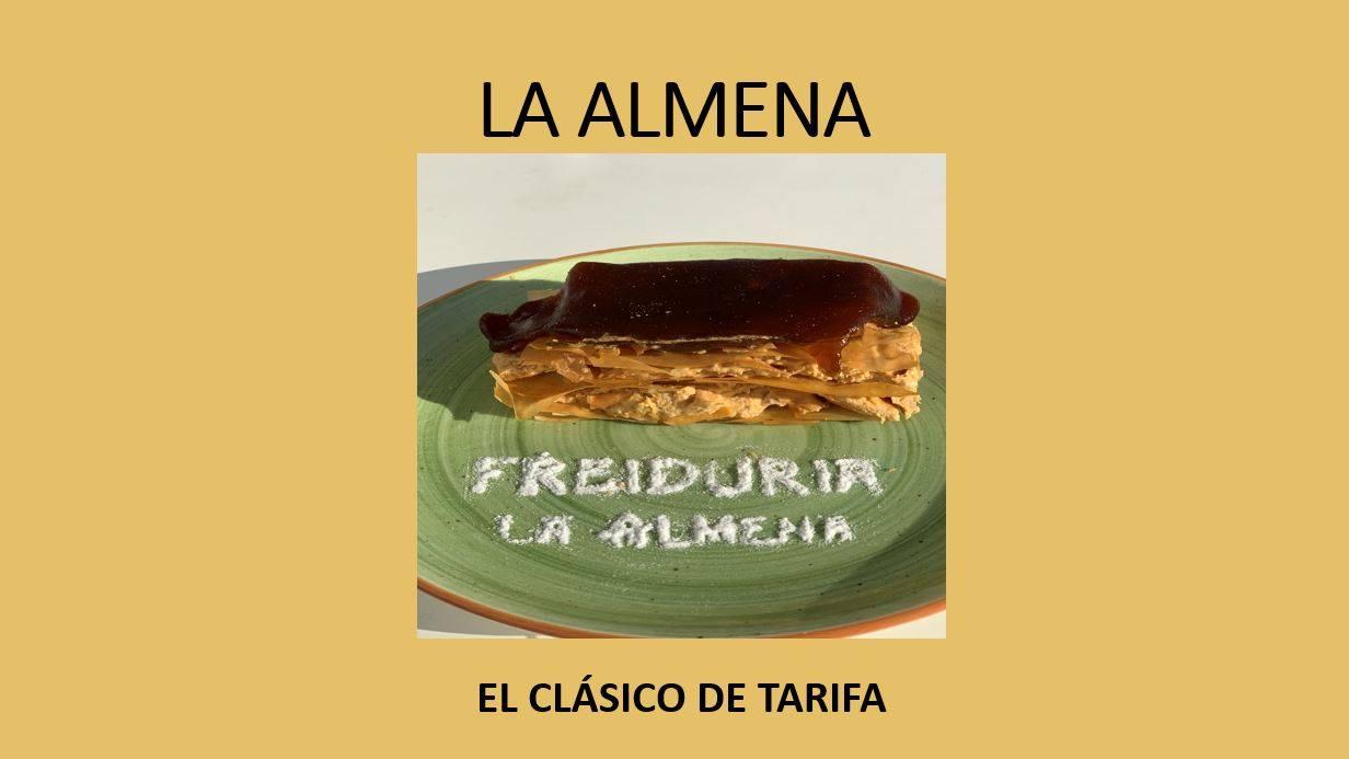 la-almena-tapa-ruta-del-atún-tarifa-2019