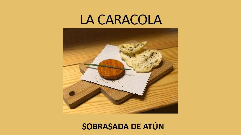 la-caracola-tapa-ruta-del-atún-tarifa-2019