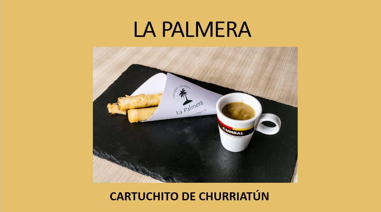 la-palmera-tapa-ruta-del-atun-tarifa-2019