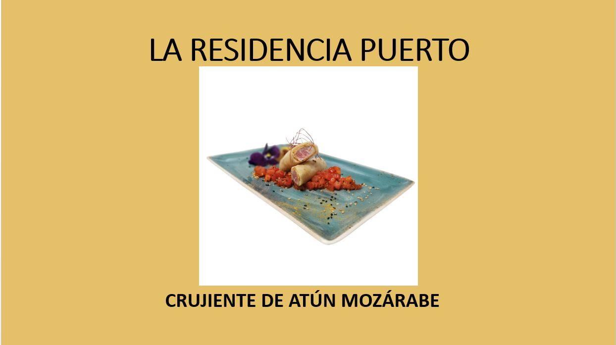 la-residencia-puerto-tapa-ruta-del-atún-tarifa-2019