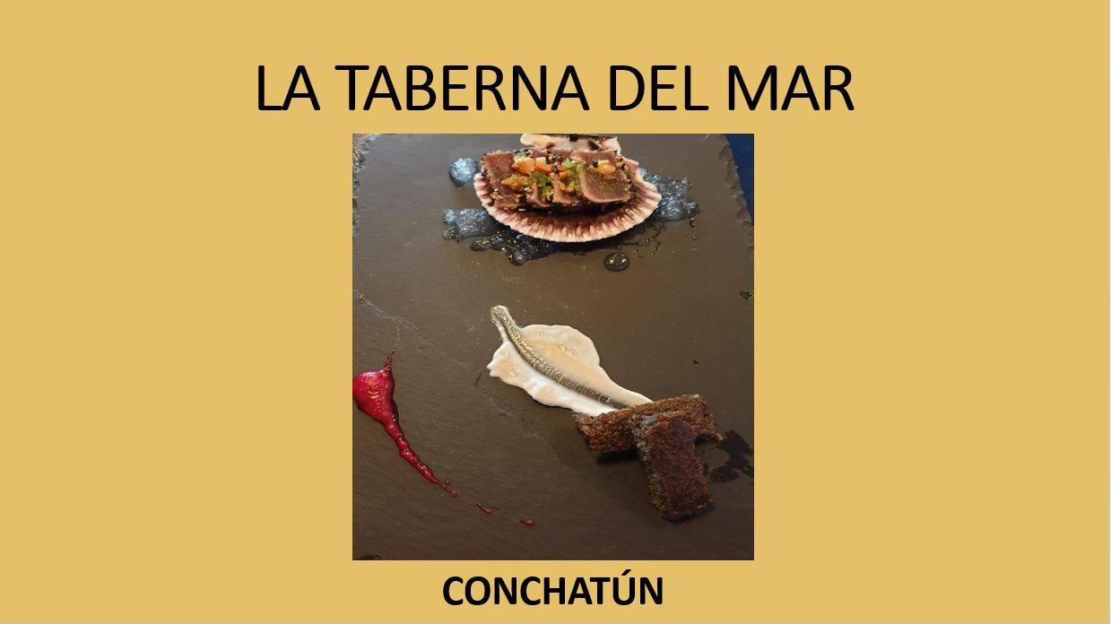 la-taberna-del-mar-tapa-ruta-del-atún-tarifa-2019