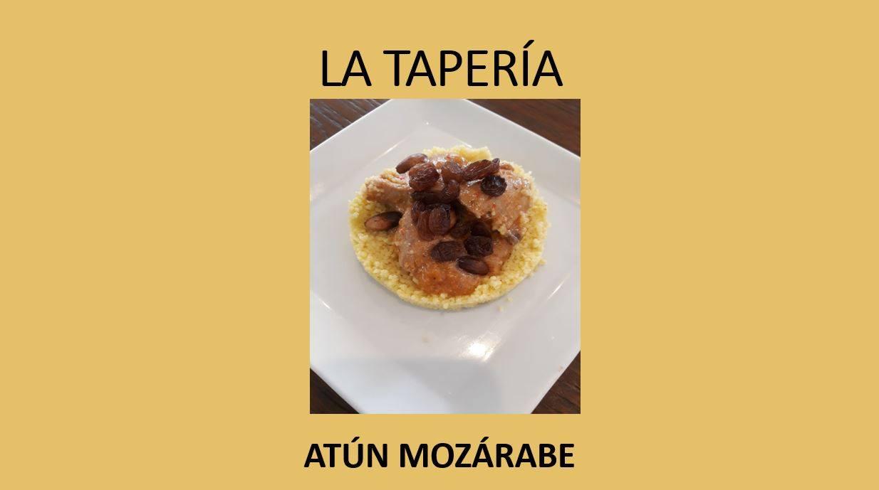 la-taperia-tapa-ruta-del-atún-tarifa-2019