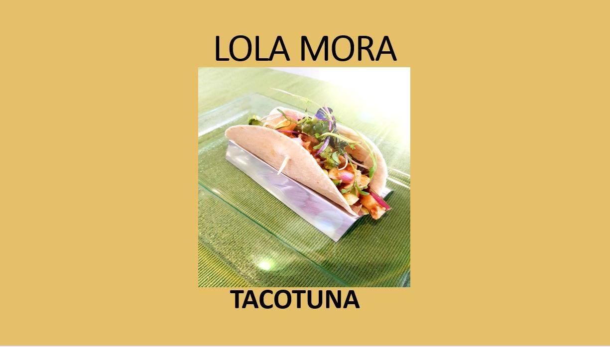 lola-mora-tapa-ruta-del-atún-tarifa-2019