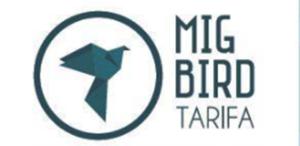 Mig Bird Tarifa