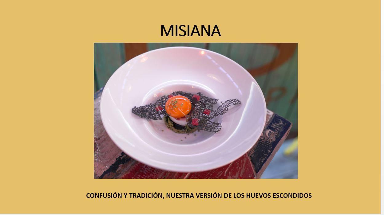 misiana-tapa-ruta-del-atun-tarifa-2019