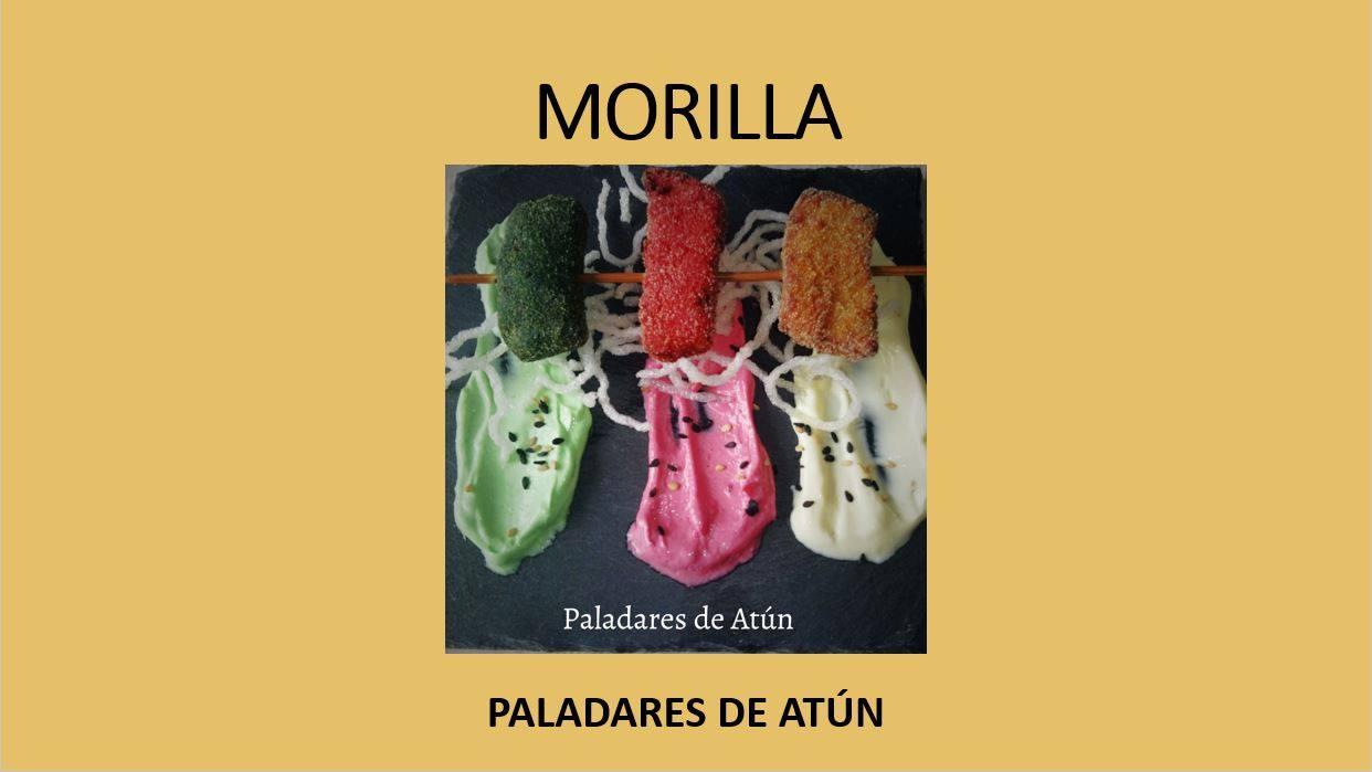 morilla-tapa-ruta-del-atún-tarifa-2019