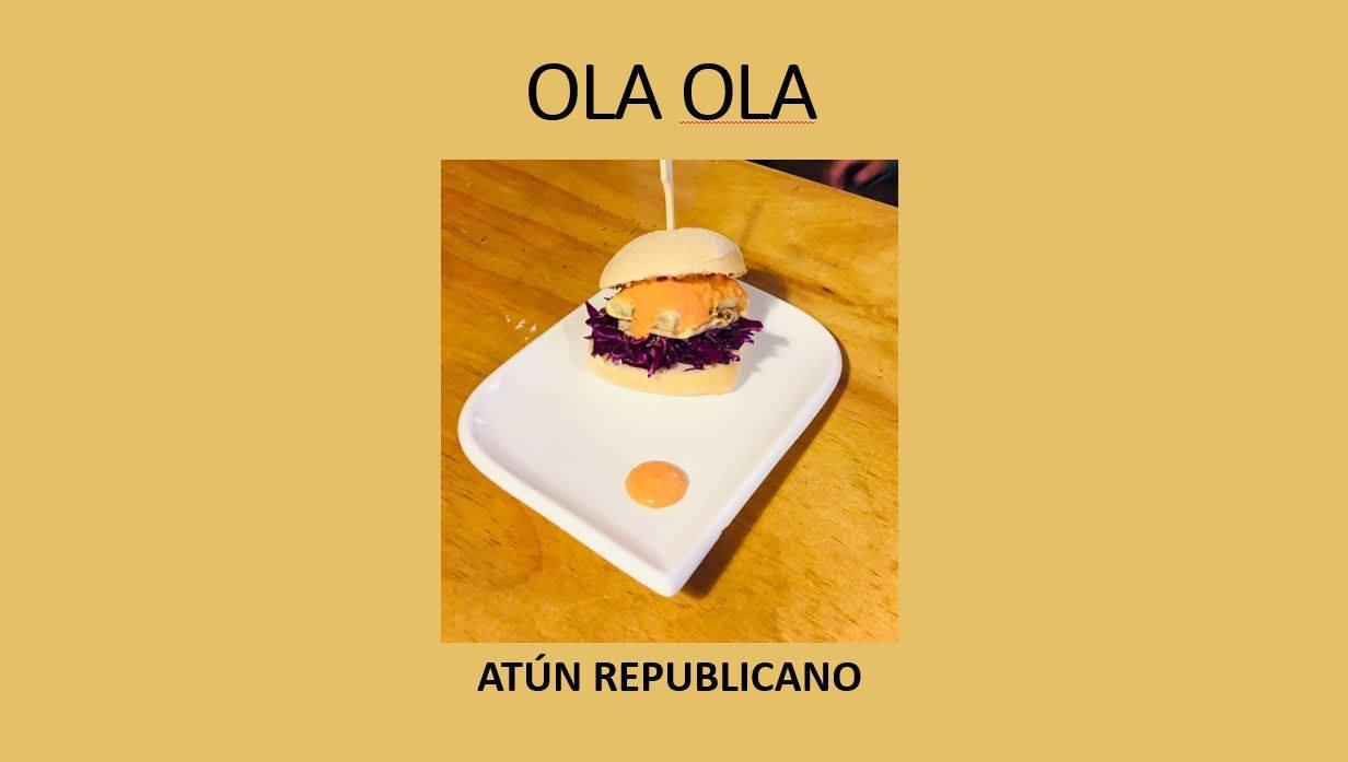 ola-ola-tapa-ruta-del-atún-tarifa-2019