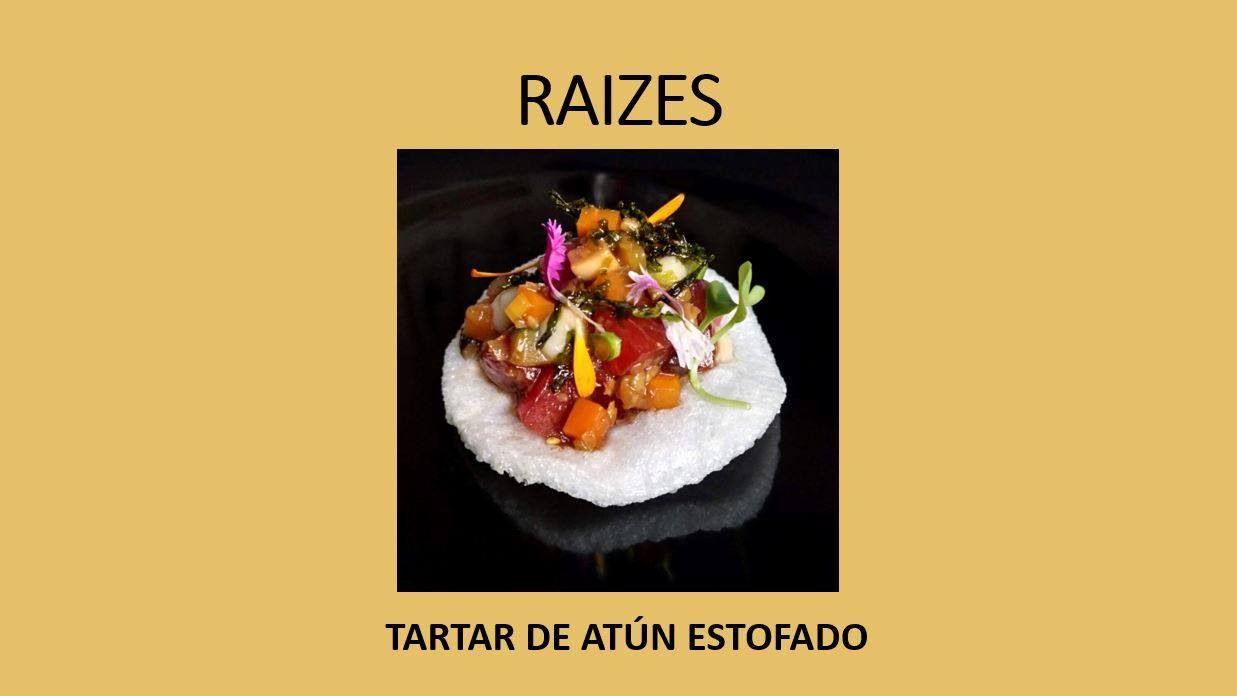 raizes-tapa-ruta-del-atún-tarifa-2019