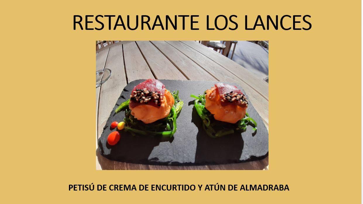 restaurante-los-lances-tapa-ruta-atun-tarifa-2019