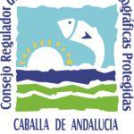 Consejo Regulador de la Caballa y Melva de Andalucía
