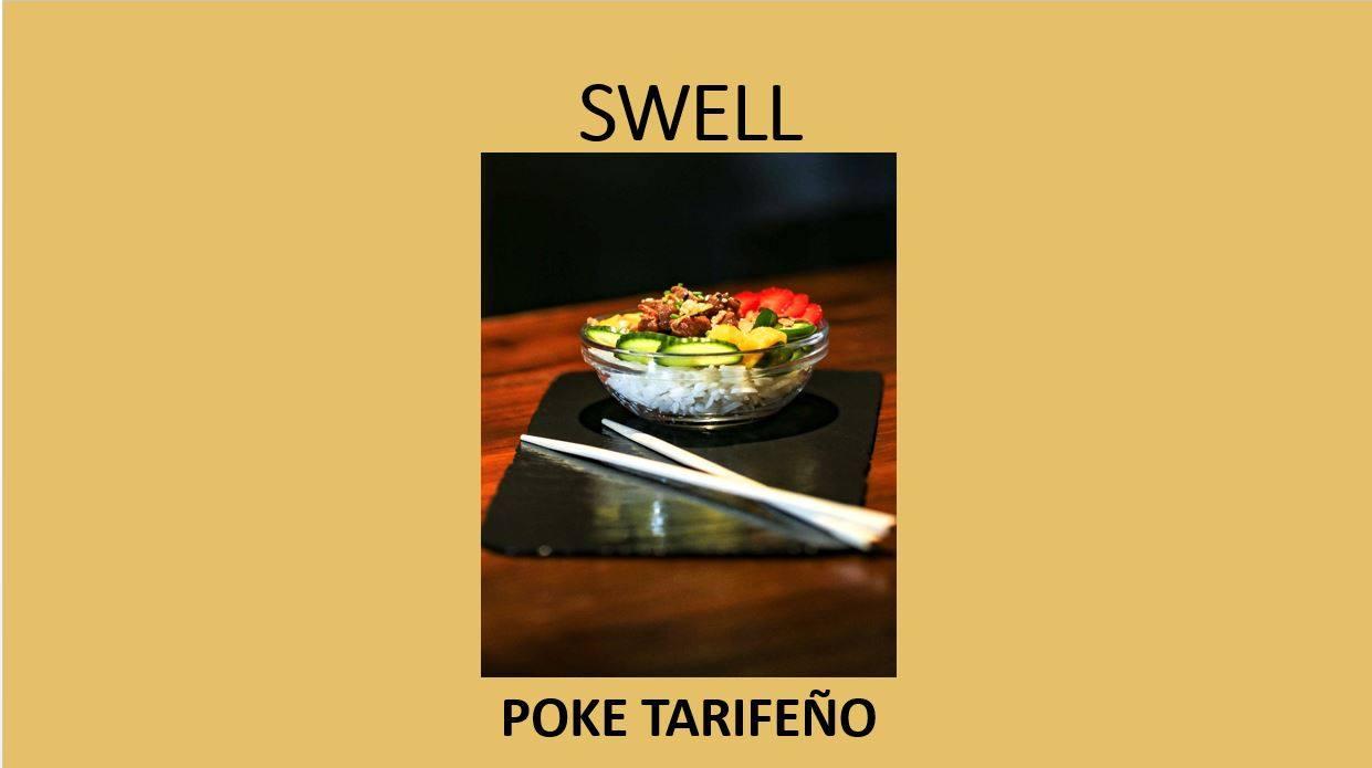 swell-tapa-ruta-del-atún-tarifa-2019