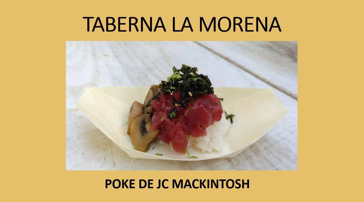 taberna-la-morena-tapa-ruta-del-atún-tarifa-2019