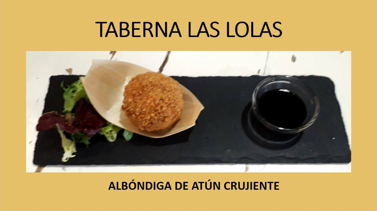 taberna-las-lolas-tapa-ruta-del-atún-tarifa-2019