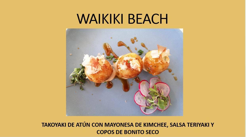 waikiki-tapa-ruta-del-atún-tarifa-2019