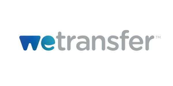 Transfer Tarifa - Tarifa Trip